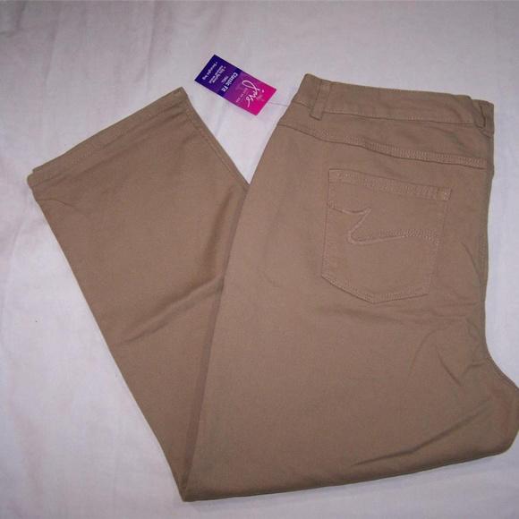 d1c2fb1897a JMS Women Pants Plus 22WS Twill Super Soft Stretch